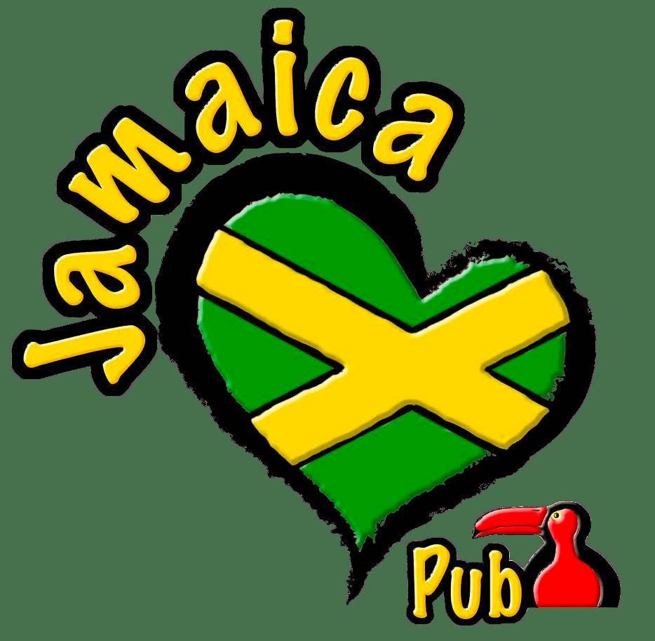 Jamaica Pub